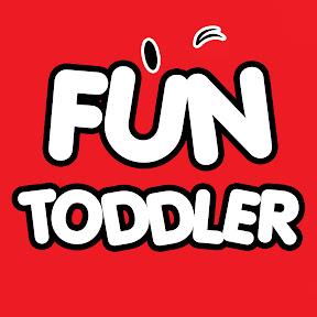 Fun Toddler