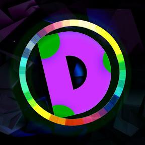 DaniWo!