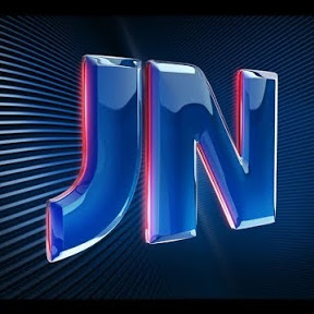 Jornal Nacional New