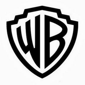 Warner Bros. Pictures