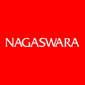 NAGASWARA Official Video | Indonesian Music Channel