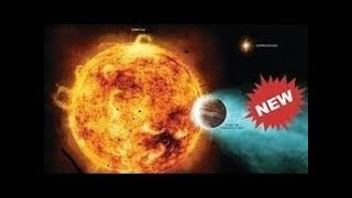 NIBIRU PLANET X IS HERE, IT IS COMING (PLEASE SHARE)