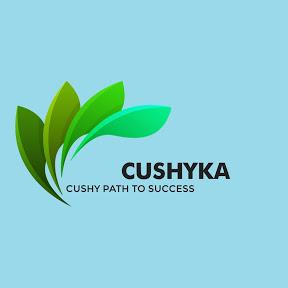 Cushyka Education