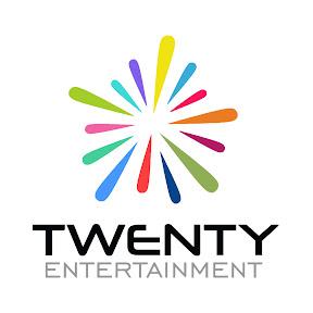 Twenty Entertainment
