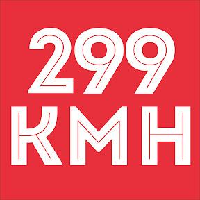 299 KMH
