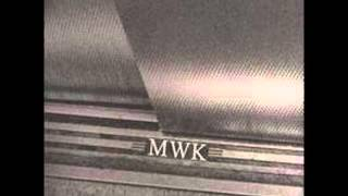 MWK - Forever Fall