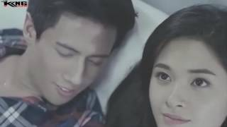 Tagalog Movies Latest 2016✔  Rigodon Pinoy Movies Hot 2016 ✔