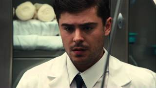 Doctor It Is The President - Parkland Clip HD (2013)