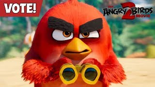 Angry Birds Youtube Channel Analytics And Report Desarrollado