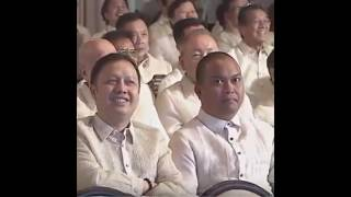 FUNNY FILIPINO GUY IN PHILIPPINE NEW PRESIDENT SPEECH AND DEBATE!!!!!