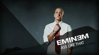 Eminem  -  Ass Like That (Shady Situation  Remix)