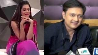 2025 Jaane Kya Hoga Aage - Sony TV | Payal Rohatgi Exclusive Interview