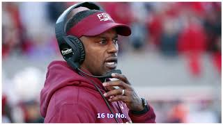 FSU Football: Are fan expectations too high for Willie Taggart?