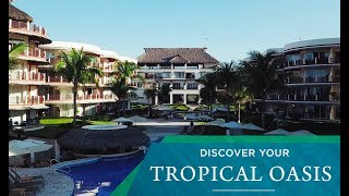 Vivo Resorts | Your Tropical Oasis