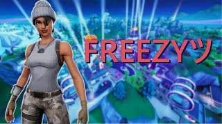 chill gameplay and vibes!! playing with viewers