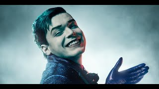 How Gotham's Cameron Monaghan Feels About Comparisons To Joker Actors