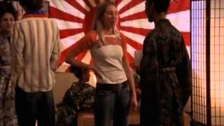 UNDECLARED - Episode 15 The Perfect Date- (sub español)