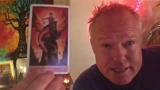 Love and Abundance Tarot YouTube Channel Analytics and Report