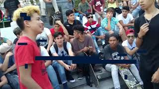 Freestyle-Competencia-BIG salu2