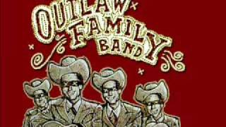 outlaw family band - queen of desire.wmv