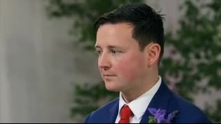 Married at First Sight UK Season 2 Episode 2