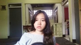 2017 SM GLOBAL AUDITION II INDONESIA - Listen (Beyonce Cover)