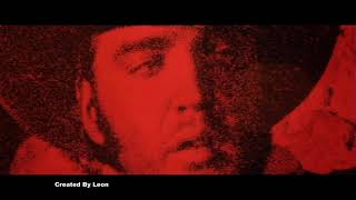 Elvis Presley - Charro! Opening Titles with remastered RCA audio