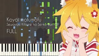 zzz - Anime on Piano YouTube Channel Analytics and Report