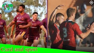 NRL trials: Young guns shine as Brisbane and South Sydney dominate inexperienced oppositions