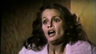 WBBM 2 ID CBS Late Movie clip and Rainfade example 1981