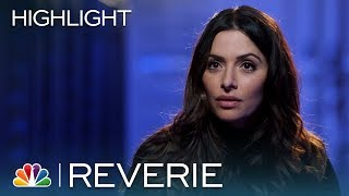 Reverie - I Believe You (Episode Highlight)