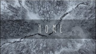 HOME | 4K
