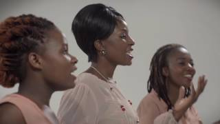 Wakatendeka By Jennifer Maneni Directed By Tswatography