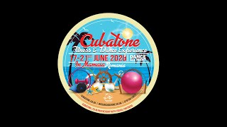 CUBATONE FITNESS & DANCE EXPERIENCE OFFICIAL