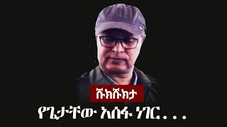 Zehabesha Official YouTube Channel Analytics and Report - Powered by