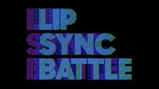 Lip Sync Battle Season 5 Episode 7