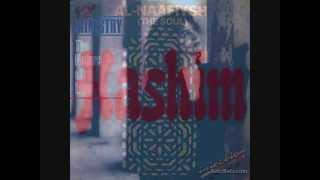 Hashim Al Naafiysh (The Soul) v Ministry Nature of Love Mix