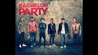 Bachelor Party special Fifa world cup Russia 18
