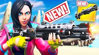 Fernanfloo Transmisión En Vivo Fortnite | Fernanfloo Live Stream Fortnite Now