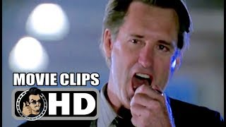 INDEPENDENCE DAY Clips + Trailer (1996)