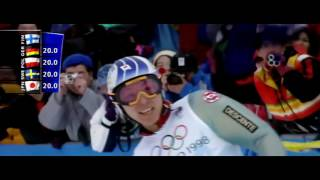 Ski Jumping - PEOPLE ARE AWESOME