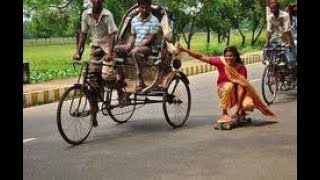 It can ONLY HAPPEN in INDIA It happens ONLY IN INDIA must watch funny clips-part 1