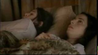 """""""Fingersmith"""" Opening sequence from TV-episode2"""