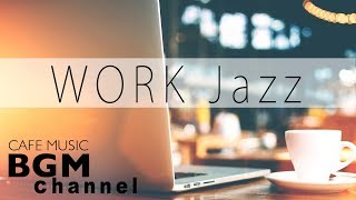 Cafe Music Bgm Channel Relax And Jazz Music