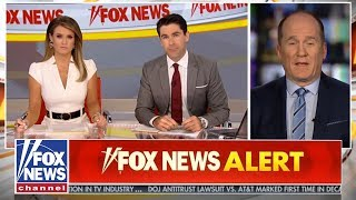 FOX & FRIENDS FIRST [5AM] ON FOX NEWS 2/27/2019 | FOX NEW NOW