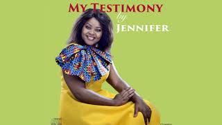 My Testimony By Jennifer Maneni