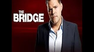 The Bridge 2010   S1 E13