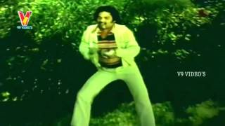 Namam Pettu Namam Pettu Video Song Prema Sagaram Telugu Movie Ramesh, Nalini V9videos