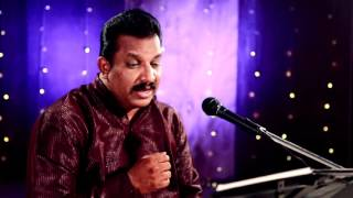 Kannam Thumbee - Tribute to KS Chithra by Prathap Palakkad