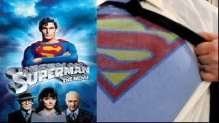 Movie Review: Superman